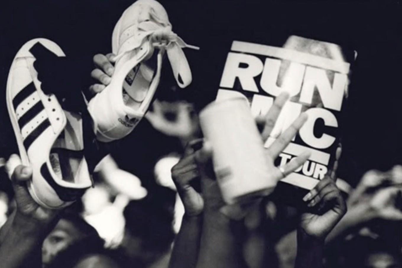 Hip Hop's Influence on Streetwear