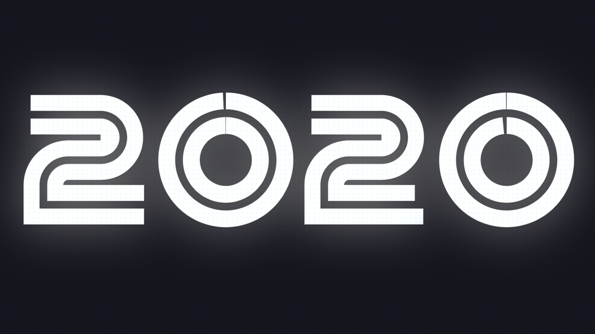 Best of 2020