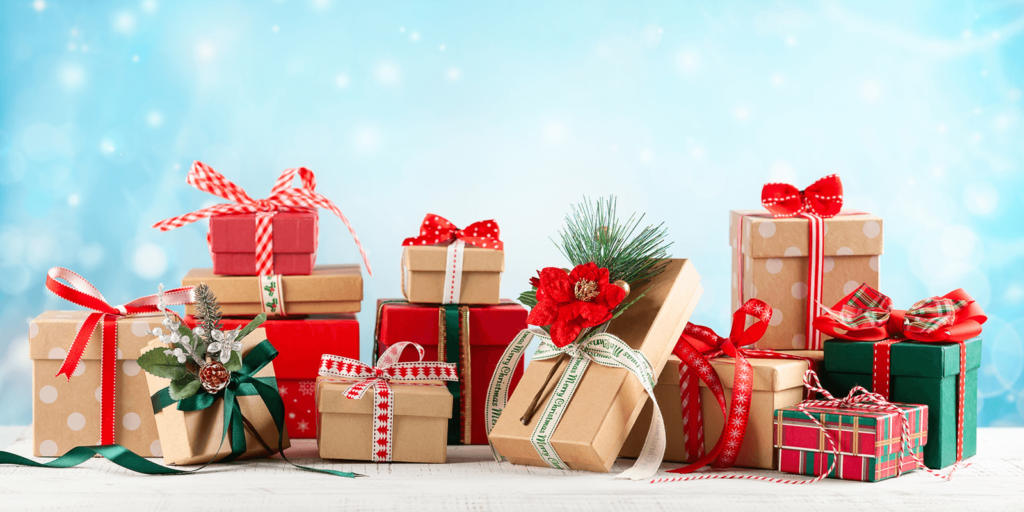 ThreadBeast Holiday Gift Guide for Men